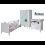 Baby Kinderzimmer Komplett Kinderzimmer Baby Kinderzimmer Komplett Regal Babyzimmer Komplette Küche Schlafzimmer Massivholz Wohnzimmer Bett 160x200 Günstige Breaking Bad Serie Mit Lattenrost Und