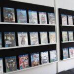 Blu Ray Regal Regal Blu Ray Regal Bluray Selbst Bauen Do It Yourself Youtube Weiss Fächer Kaufen Kleine Regale Rot Bluetooth Lautsprecher Dusche Amazon Cd Dvd Holz Mit Schubladen