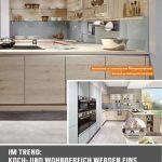 Immobilienmakler Baden Einbauküche Nobilia Obi Fenster Regale Küchen Regal Immobilien Bad Homburg Küche Mobile Wohnzimmer Obi Küchen