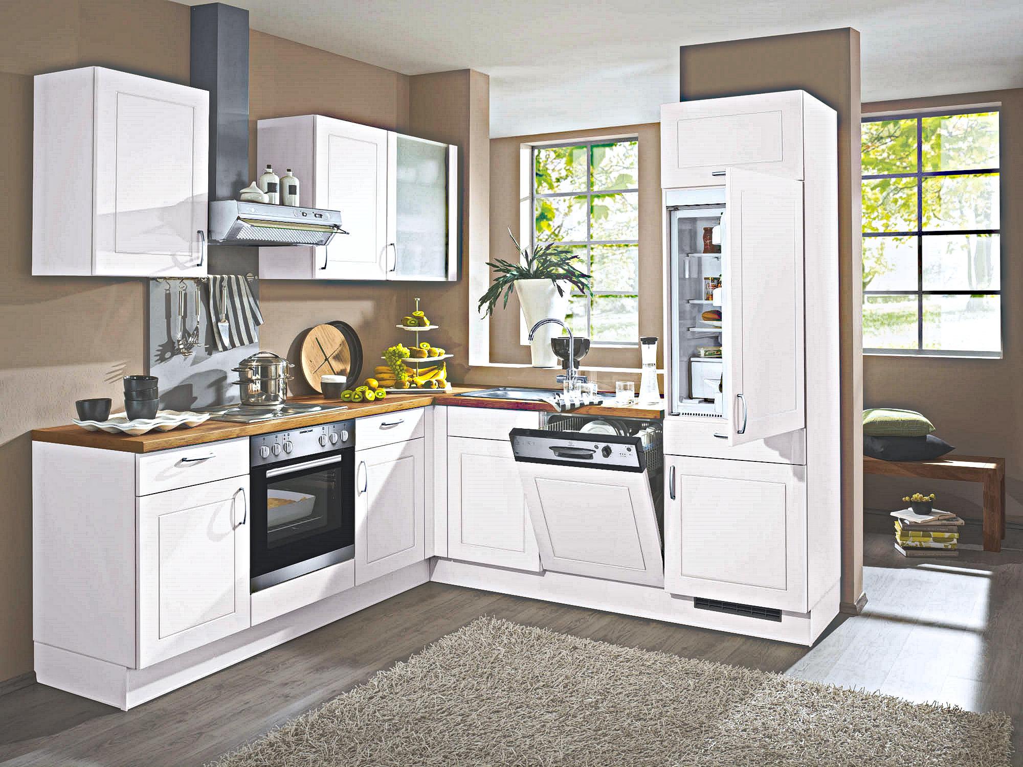 Full Size of Nolte Kche Farbe Magnolia Ihre Neue Aus Der Kchenbrse24 Wohnzimmer Magnolia Farbe