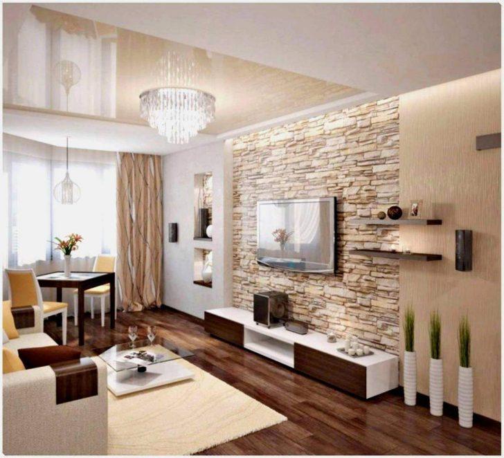 Medium Size of Vliestapete Wohnzimmer Ideen Reizend Luxus Vinylboden Pendelleuchte Deckenleuchte Teppich Stehlampen Sofa Kleines Lampe Hängeleuchte Schrank Gardinen Wohnzimmer Vliestapete Wohnzimmer