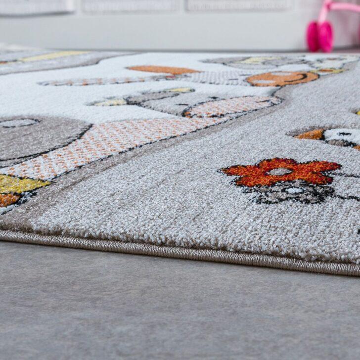 Medium Size of Sofa Kinderzimmer Regal Weiß Wohnzimmer Teppiche Regale Kinderzimmer Kinderzimmer Teppiche