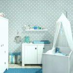 Küchentapeten Wohnzimmer Küchentapeten Kchen Tapeten Ideen Schn 46 Einzigartig Tapete Abwaschbar