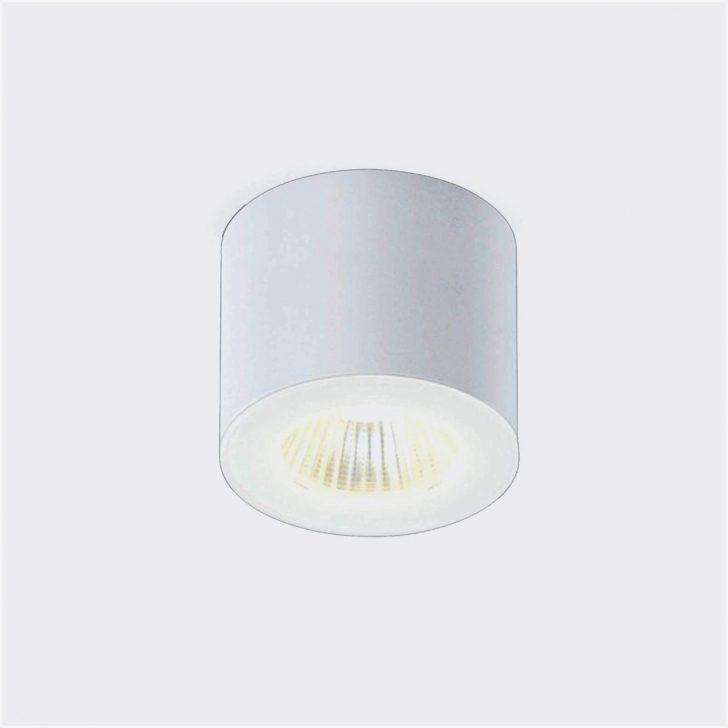 Medium Size of Schlafzimmer Lampe Ikea Traumhaus Dekoration Deckenlampe Wohnzimmer Deckenlampen Für Modern Modulküche Küche Kosten Miniküche Esstisch Sofa Mit Wohnzimmer Deckenlampe Ikea