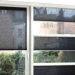 Gardinen Ideen Vorhang Schlafzimmer Design Youtube Wohnzimmer Tapeten Für Küche Bad Renovieren Fenster Scheibengardinen Die Wohnzimmer Gardinen Ideen