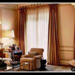 Vorhänge Wohnzimmer Led Beleuchtung Deckenlampe Board Lampe Schrankwand Liege Deckenlampen Lampen Sessel Deckenleuchten Teppiche Deckenleuchte Teppich Moderne Wohnzimmer Vorhänge Wohnzimmer