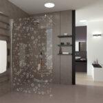 Moderne Duschen Dusche Moderne Badezimmer Duschen Fliesen Dusche Bilder Ohne Gefliest Bodengleiche Ebenerdig Walk In Belia 989705113 Esstische Sprinz Hüppe Breuer Schulte