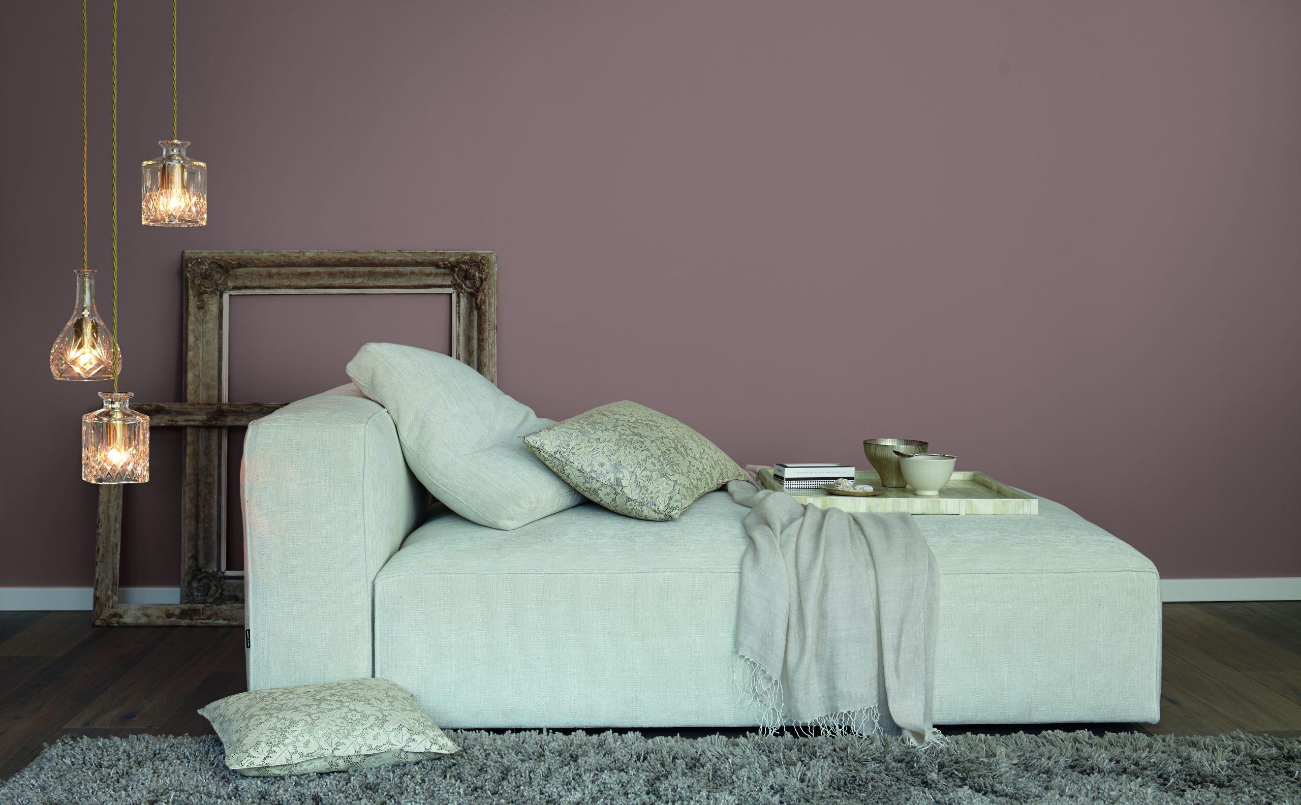 Full Size of Schokobraune Wandfarbe Und Wie Man Sie Kombiniert Modernes Sofa Moderne Duschen Esstische Bett 180x200 Deckenleuchte Wohnzimmer Bilder Fürs Landhausküche Wohnzimmer Moderne Wandfarben