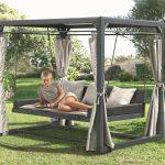 Aldi Gartenliege Wohnzimmer Aldi Gartenliege Sd Produkttipps Kw 21 Presseportal Relaxsessel Garten