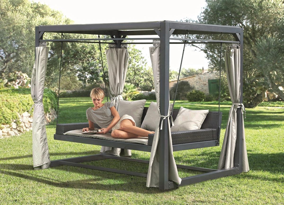 Full Size of Aldi Gartenliege Sd Produkttipps Kw 21 Presseportal Relaxsessel Garten Wohnzimmer Aldi Gartenliege