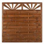 Bambus Sichtschutz Obi Bambusmatte Balkon Sichtschutzwand Holz Sichtschutzfolie Fenster Einseitig Durchsichtig Garten Einbauküche Im Für Immobilienmakler Wohnzimmer Bambus Sichtschutz Obi
