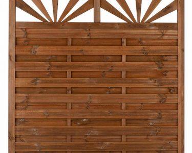 Bambus Sichtschutz Obi Wohnzimmer Bambus Sichtschutz Obi Bambusmatte Balkon Sichtschutzwand Holz Sichtschutzfolie Fenster Einseitig Durchsichtig Garten Einbauküche Im Für Immobilienmakler