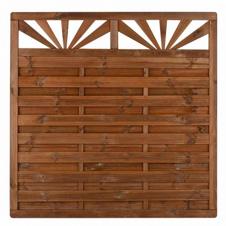 Medium Size of Bambus Sichtschutz Obi Bambusmatte Balkon Sichtschutzwand Holz Sichtschutzfolie Fenster Einseitig Durchsichtig Garten Einbauküche Im Für Immobilienmakler Wohnzimmer Bambus Sichtschutz Obi