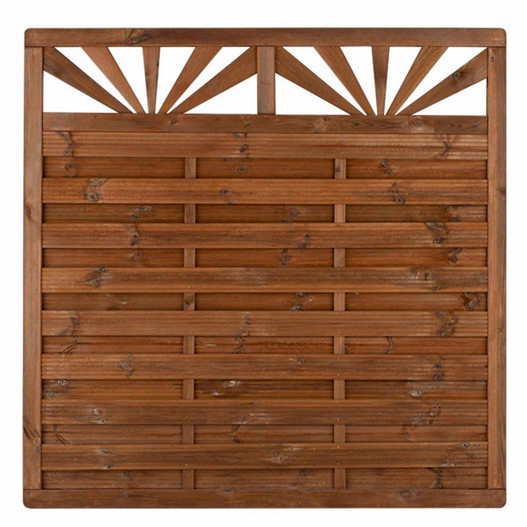 Full Size of Bambus Sichtschutz Obi Bambusmatte Balkon Sichtschutzwand Holz Sichtschutzfolie Fenster Einseitig Durchsichtig Garten Einbauküche Im Für Immobilienmakler Wohnzimmer Bambus Sichtschutz Obi