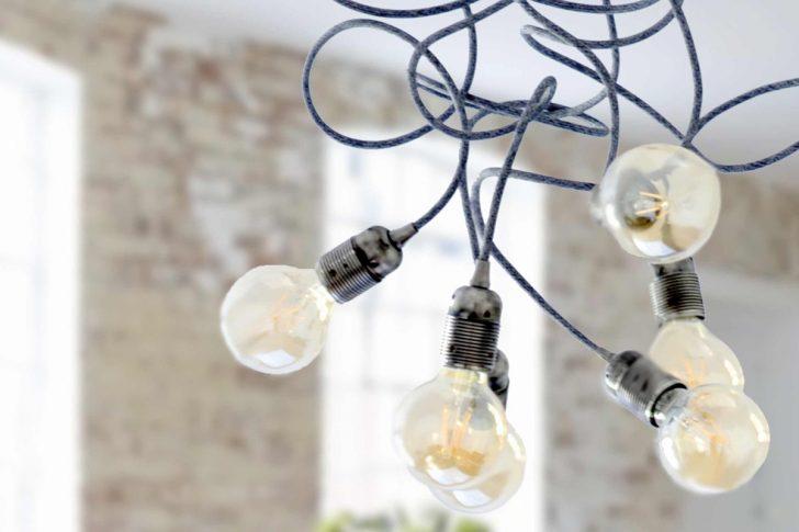 Medium Size of Lampe Selber Bauen Anleitung Von Hornbach Decke Im Bad Wohnzimmer Led Deckenleuchte Deckenstrahler Schlafzimmer Modern Deckenlampen Für Badezimmer Decken Wohnzimmer Holzlampe Decke