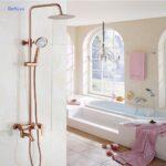 Dusche Kaufen Sie Im Luxus Wasserhahn Gesetzt 2020 Zum Hsk Duschen Nischentür Küche Tipps Ebenerdige Kosten Amerikanische Einbauen Velux Fenster Big Sofa Bad Dusche Dusche Kaufen