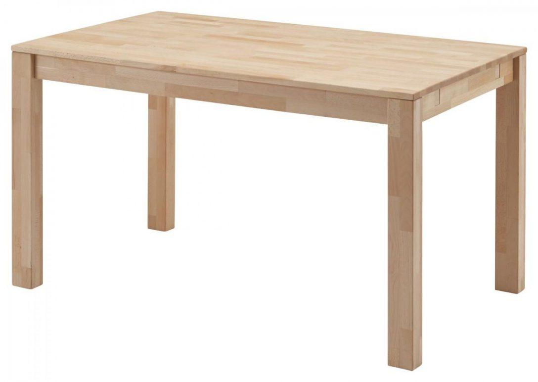 Large Size of Küche Ikea Kosten Sofa Mit Schlaffunktion Betten Bei 160x200 Miniküche Kaufen Modulküche Bartisch Wohnzimmer Bartisch Ikea