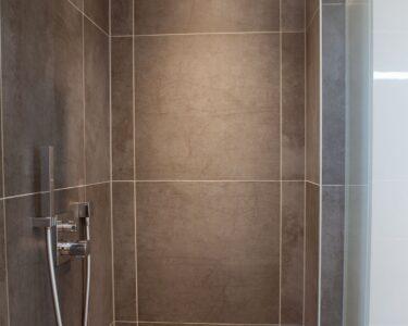 Begehbare Dusche Dusche Begehbare Dusche Badezimmer Fliesen Ebenerdig Walkin Eckeinstieg Walk In Wand 90x90 Rainshower Bodengleiche Duschen Unterputz Armatur Einbauen Siphon Ohne Tür