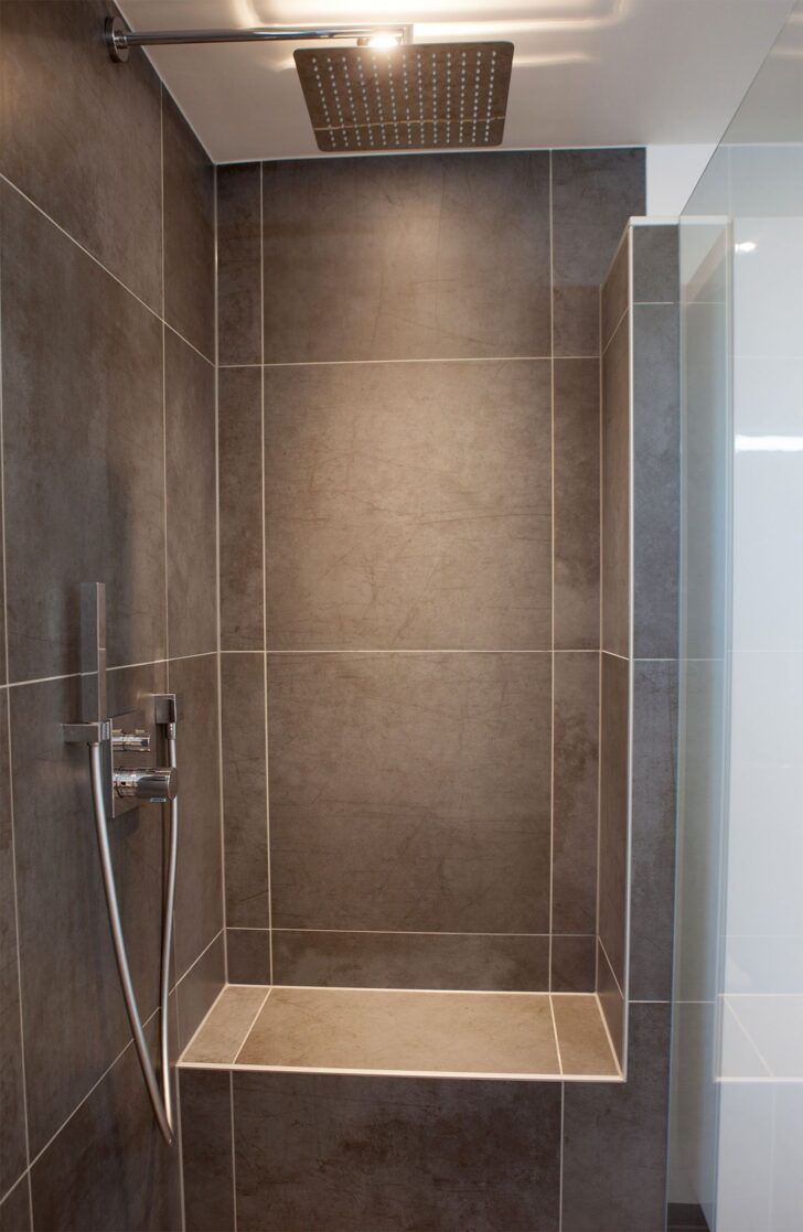 Medium Size of Begehbare Dusche Badezimmer Fliesen Ebenerdig Walkin Eckeinstieg Walk In Wand 90x90 Rainshower Bodengleiche Duschen Unterputz Armatur Einbauen Siphon Ohne Tür Dusche Begehbare Dusche
