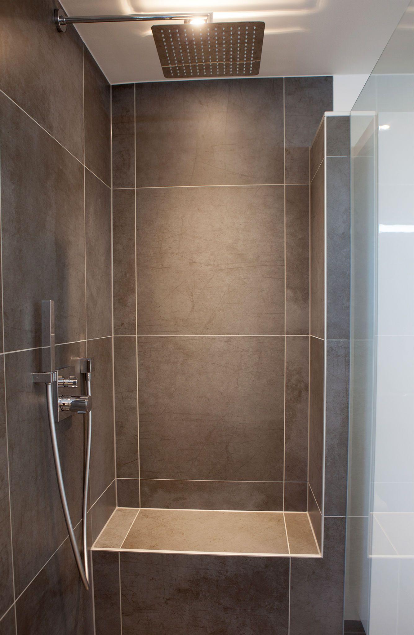 Full Size of Begehbare Dusche Badezimmer Fliesen Ebenerdig Walkin Eckeinstieg Walk In Wand 90x90 Rainshower Bodengleiche Duschen Unterputz Armatur Einbauen Siphon Ohne Tür Dusche Begehbare Dusche