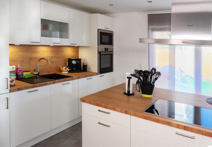 Medium Size of Kücheninsel Wohnzimmer Kücheninsel