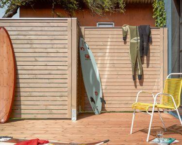 Sichtschutz Holz Modern Wohnzimmer Sichtschutz Holz Modern Sichtschutzzune Kaufen Fr Lnen Garten Loungemöbel Für Fenster Massivholz Regal Tapete Küche Esstisch Massiv Sichtschutzfolien Alu