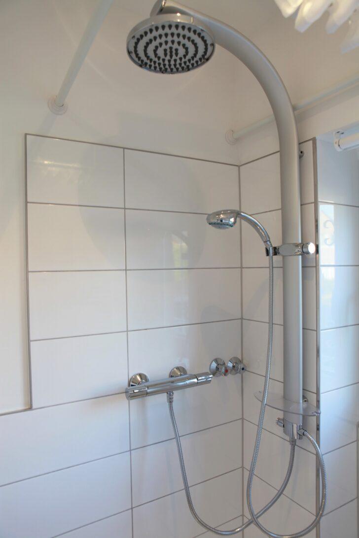 Medium Size of Rainshower Dusche Wohnung Glastrennwand Abfluss Unterputz Armatur Thermostat Ebenerdig Haltegriff Bodengleiche Eckeinstieg Hüppe Behindertengerechte Dusche Rainshower Dusche