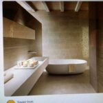 Begehbare Duschen Mosaik Fliesen Bad Neu Beispiele Basic Hüppe Kaufen Moderne Breuer Bodengleiche Dusche Ohne Tür Sprinz Hsk Schulte Werksverkauf Dusche Begehbare Duschen