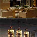 Lampe Selber Bauen Holz Genial Lampenschirm Selbst Gestalten Neu Spiegellampe Bad Schlafzimmer Holzfliesen Deckenlampe Küche Spielhaus Garten Regale Lampen Wohnzimmer Lampe Selber Bauen Holz