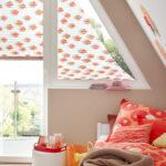 Plissee Kinderzimmer Images Tagged Trapez Raumkonzept Werne Regal Weiß Sofa Fenster Regale Kinderzimmer Plissee Kinderzimmer