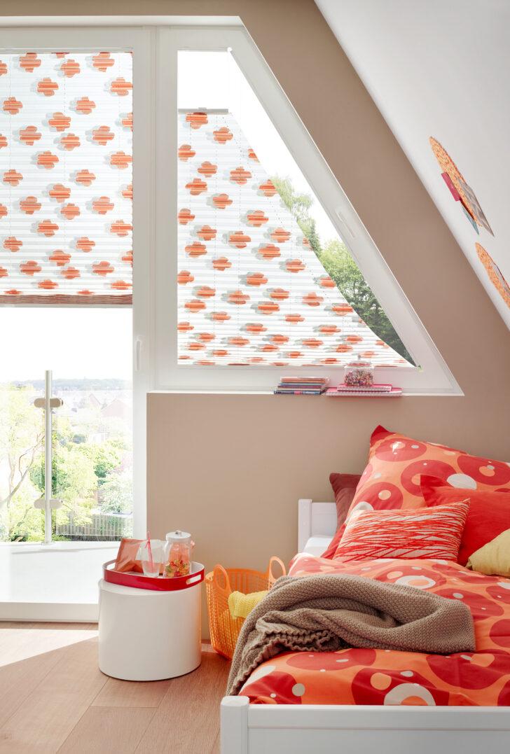 Medium Size of Plissee Kinderzimmer Images Tagged Trapez Raumkonzept Werne Regal Weiß Sofa Fenster Regale Kinderzimmer Plissee Kinderzimmer