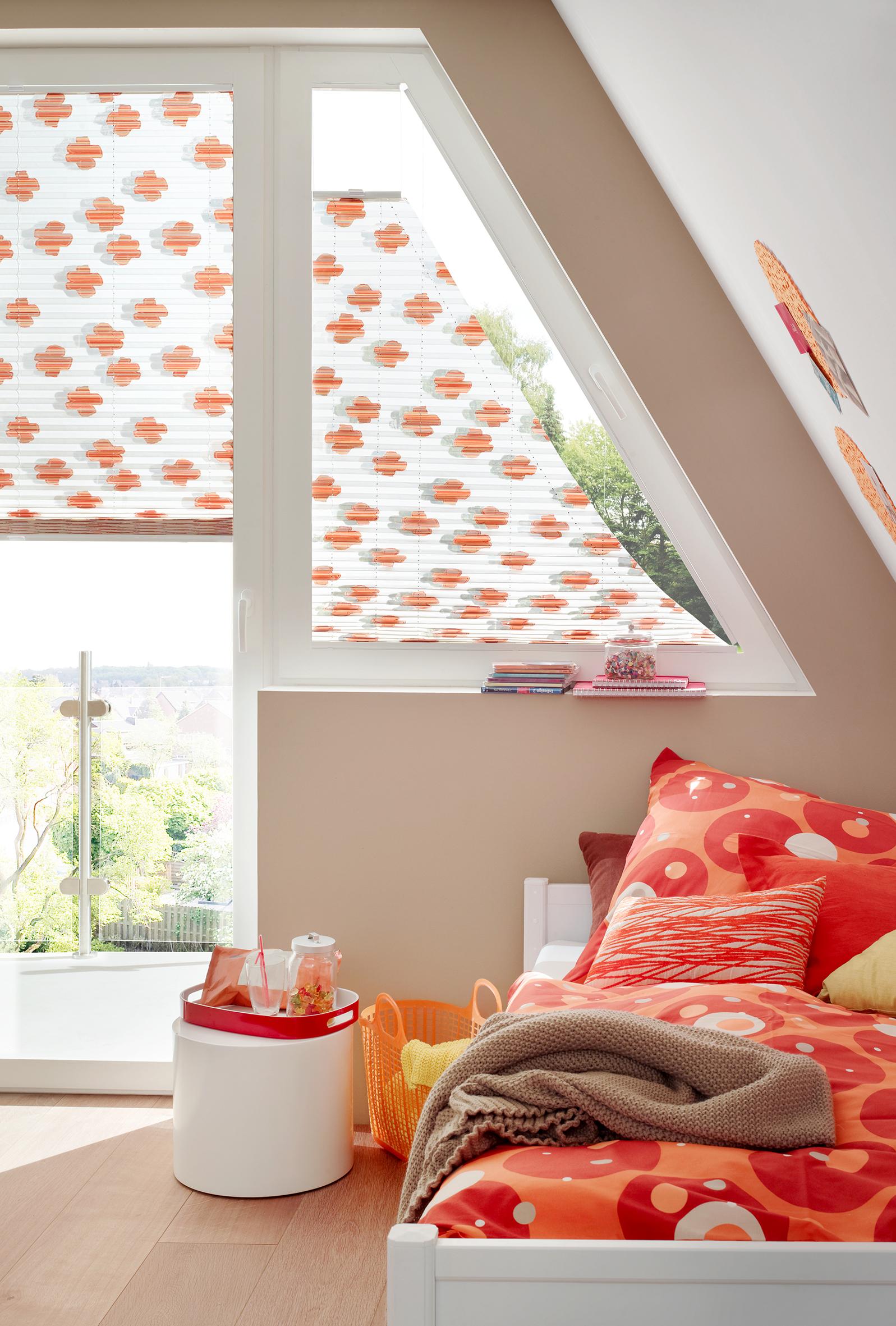 Full Size of Plissee Kinderzimmer Images Tagged Trapez Raumkonzept Werne Regal Weiß Sofa Fenster Regale Kinderzimmer Plissee Kinderzimmer