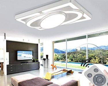 Deckenleuchten Modern Wohnzimmer Deckenleuchten Modern Deckenlampe Moderne Deckenleuchte Wohnzimmer Modernes Sofa Deckenlampen Tapete Küche Bad Bilder Fürs Holz Esstisch Esstische Duschen