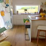 Kücheninsel Selber Bauen Regale Fenster Einbauen Kosten Boxspring Bett 140x200 Küche Planen Einbauküche Dusche Kopfteil Fliesenspiegel Machen Bodengleiche Wohnzimmer Kücheninsel Selber Bauen