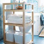 Rollwagen Ikea Wohnzimmer Rollwagen Ikea Molger Birke Deutschland In 2020 Home Bad Betten Bei Sofa Mit Schlaffunktion Küche Modulküche Kosten Kaufen 160x200 Miniküche