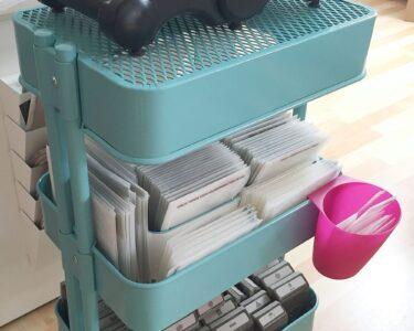 Ikea Servierwagen Wohnzimmer Ikea Servierwagen Mobile Big Shot Machts Mglich Betten Bei Küche Kosten Modulküche Sofa Mit Schlaffunktion Miniküche Garten Kaufen 160x200