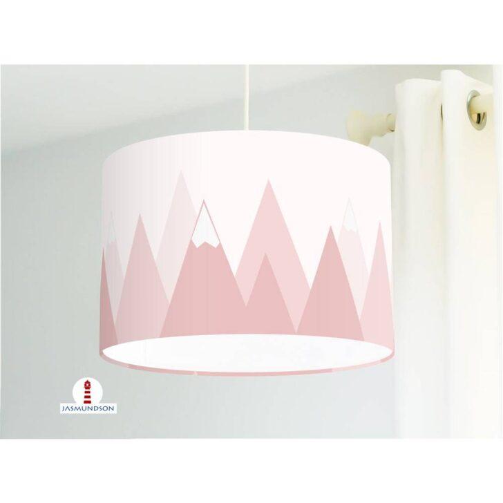 Medium Size of Stehlampe Kinderzimmer Lampe Berge In Altrosa Aus Baumwollstoff Regal Weiß Schlafzimmer Stehlampen Wohnzimmer Regale Sofa Kinderzimmer Stehlampe Kinderzimmer