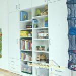 Kinderzimmer Aufbewahrung Kinderzimmer Kinderzimmer Aufbewahrungskorb Aufbewahrungssystem Aufbewahrungsboxen Aufbewahrung Regal Lidl Grau Blau Rosa Ikea Aufbewahrungsregal Aufbewahrungssysteme Mint