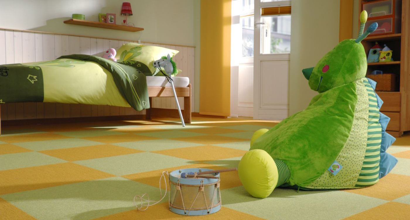 Full Size of Teppichboden Kinderzimmer Regal Regale Weiß Sofa Kinderzimmer Teppichboden Kinderzimmer