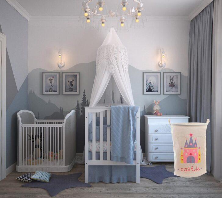 Medium Size of Playmobil 6852   Prinzessinnen Kinderzimmer Prinzessinnen Kinderzimmer Prinzessin Gebraucht Pinolino Karolin Lillifee Bett Prinzessinen Babyzimmer Komplett Kinderzimmer Kinderzimmer Prinzessin