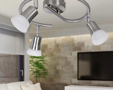 Wohnzimmer Lampe Wohnzimmer Led Wohnzimmerlampe Dimmbar Schn Wohnzimmer Lampe Modern Wandbilder Moderne Bilder Fürs Lampen Stehlampen Wohnwand Badezimmer Decke Hängelampe Wandtattoo