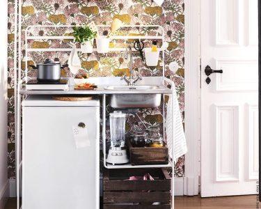 Miniküche Ikea Wohnzimmer Betten Bei Ikea Miniküche Mit Kühlschrank Küche Kosten Kaufen Modulküche Sofa Schlaffunktion Stengel 160x200
