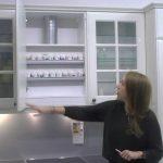 Landhausküche Ikea Wohnzimmer Landhausküche Ikea Landhauskche Wei Hochglanz Lack Modell 2012 Youtube Weisse Küche Kosten Sofa Mit Schlaffunktion Betten 160x200 Grau Moderne Bei Kaufen