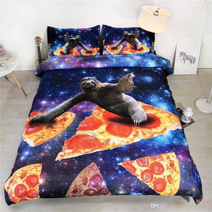 Medium Size of Bettwäsche Teenager Faultier Galaxy Bettwsche Blau Bett Set Lila Sprüche Betten Für Wohnzimmer Bettwäsche Teenager