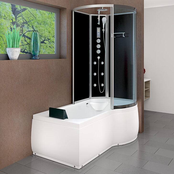Medium Size of Badewanne Dusche Zu Umbauen Kosten Duschen Kombination Duscholux Villeroy Nebeneinander Barrierefrei Kinder Mit Kombiniert Preise Glaswand Und In Einem Zur Dusche Badewanne Dusche