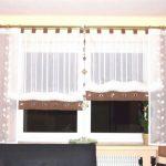 Gardinen Dekorationsvorschläge Modern Wohnzimmer Gardinen Dekorationsvorschläge Modern Wohnzimmer Das Beste Von 37 Tapete Küche Moderne Esstische Deckenleuchte Schlafzimmer Modernes Bett Für Die 180x200