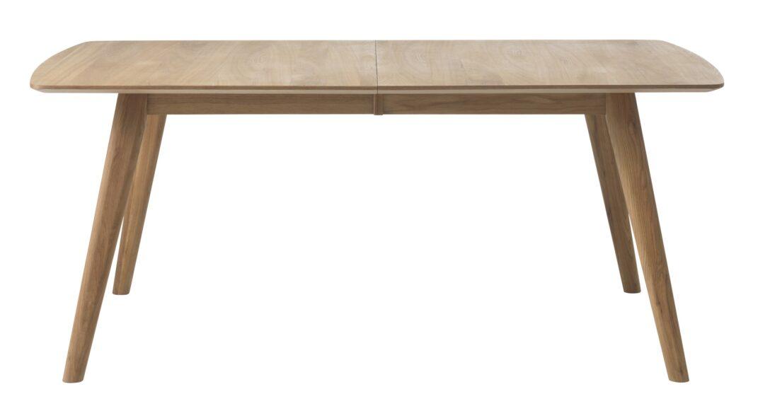 Large Size of Esszimmertisch Rhoda 100x180 270 Kchentisch Esstisch Holz Tisch Modern Kleiner Weiß Pendelleuchte Kernbuche Glas Grau Rustikal Massiv Ausziehbar Runder Esstische Esstisch Ausziehbar