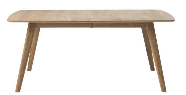 Medium Size of Esszimmertisch Rhoda 100x180 270 Kchentisch Esstisch Holz Tisch Modern Kleiner Weiß Pendelleuchte Kernbuche Glas Grau Rustikal Massiv Ausziehbar Runder Esstische Esstisch Ausziehbar