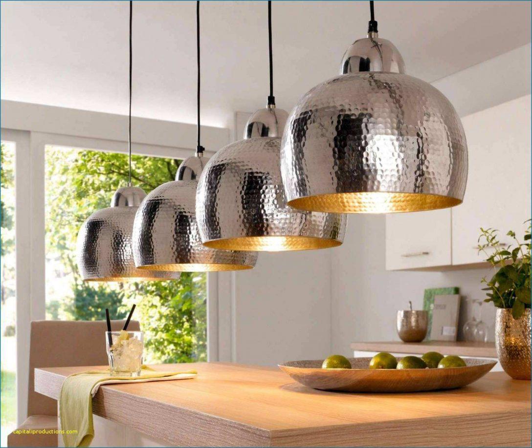 Large Size of Holzlampe Decke Holz Lampen Luxus Luxury Wohnzimmer Lampe Kaufen Ideas Deckenlampe Esstisch Bad Deckenleuchte Deckenstrahler Deckenleuchten Decken Led Wohnzimmer Holzlampe Decke