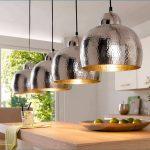 Holzlampe Decke Wohnzimmer Holzlampe Decke Holz Lampen Luxus Luxury Wohnzimmer Lampe Kaufen Ideas Deckenlampe Esstisch Bad Deckenleuchte Deckenstrahler Deckenleuchten Decken Led